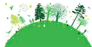 ekologia1